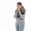 生活習慣病 アレルギー がどんどん増加する理由
