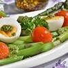 腸ストレスをリセットする食習慣