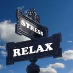 腸ストレスの影響と解消方法